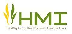 Holistic Management International logo
