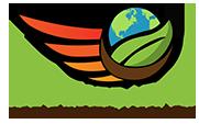Regenerative Agriculture Alliance logo